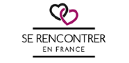 Logo casual dating se-rencontrer-en-france.fr