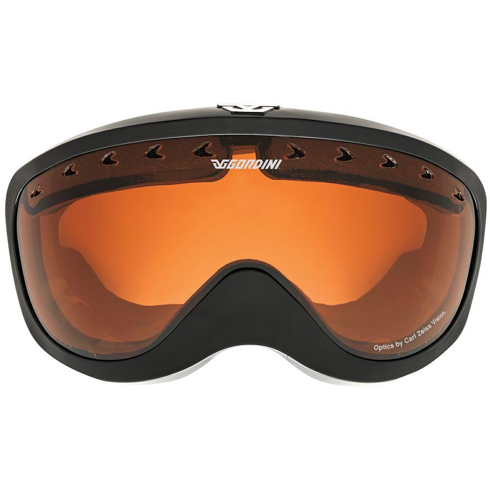 ma r f rence en lunettes de ski. Black Bedroom Furniture Sets. Home Design Ideas