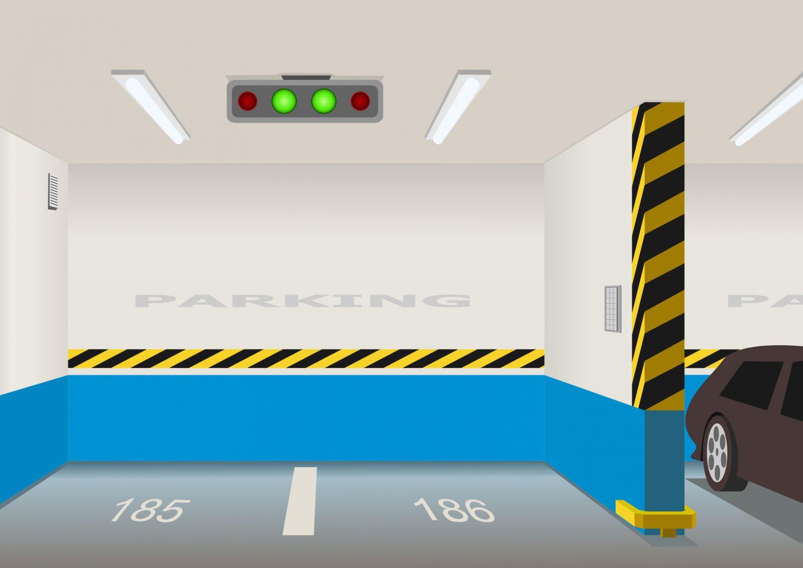 imagesplace-de-parking-38.jpg