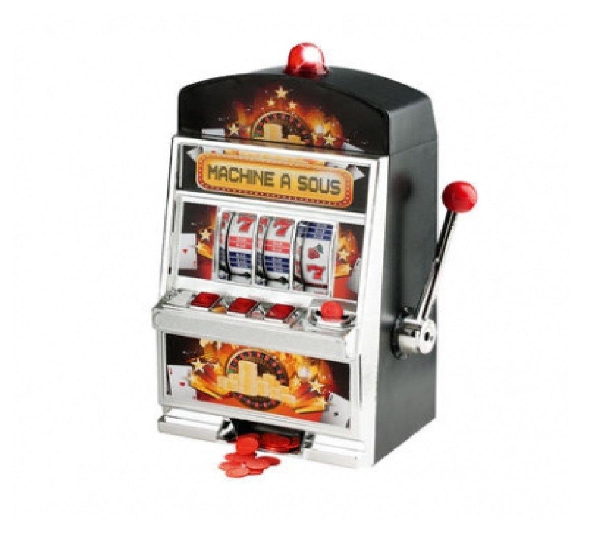 Comment gagner au casino 15