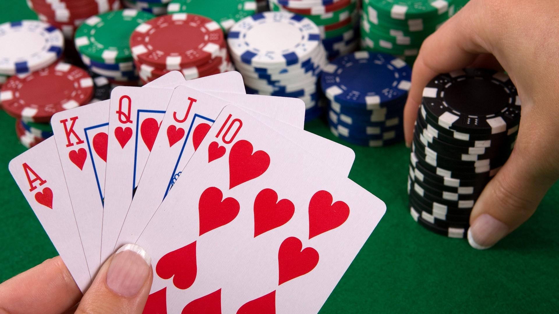Casino en ligne : mes conseils de réussite