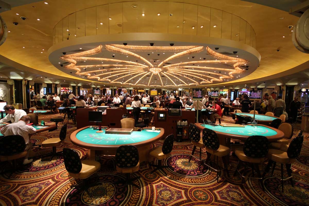 imagesjeu-lasvegas-casino-70.jpg