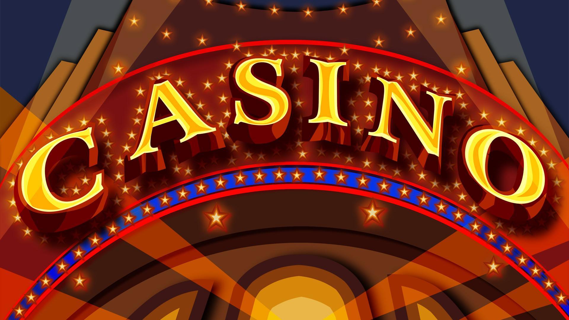 imagestop-casino-en-ligne-36.jpg