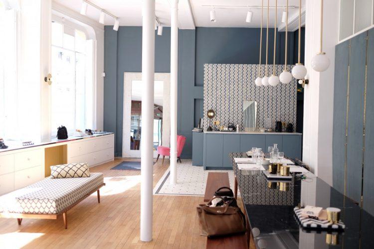 imagesappartement-28.jpg