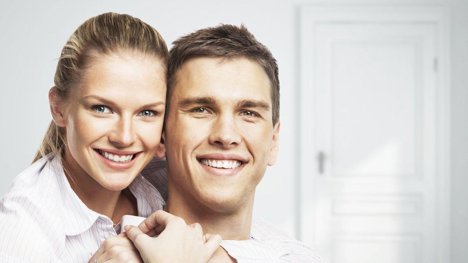 Compatibilité amoureuse : tous les services qui existent sur le marché