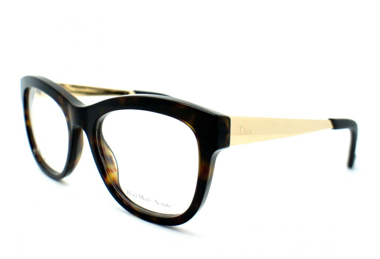 lunettes de vue femmes. Black Bedroom Furniture Sets. Home Design Ideas