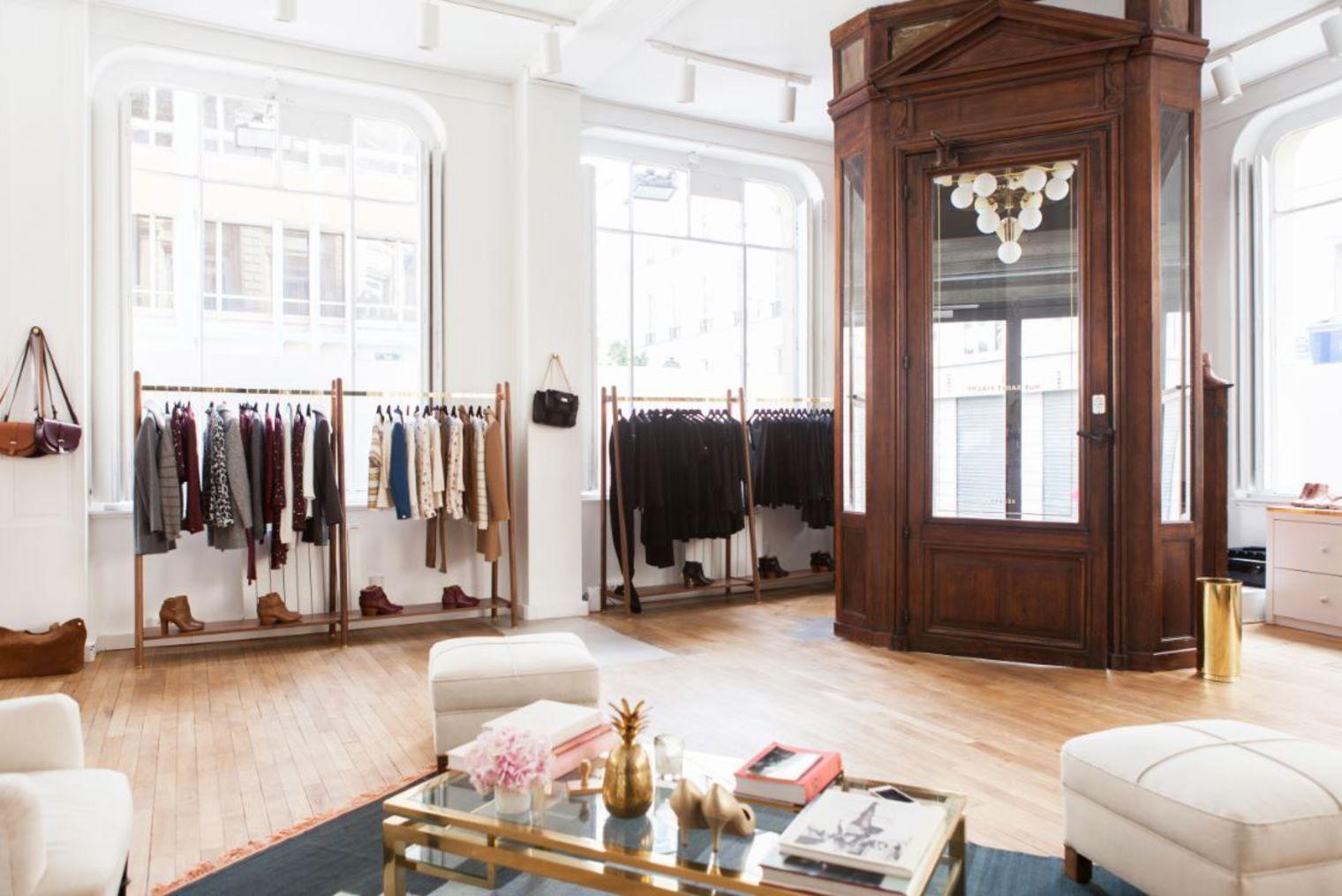 Location appartement Bordeaux, le bon plan du jour