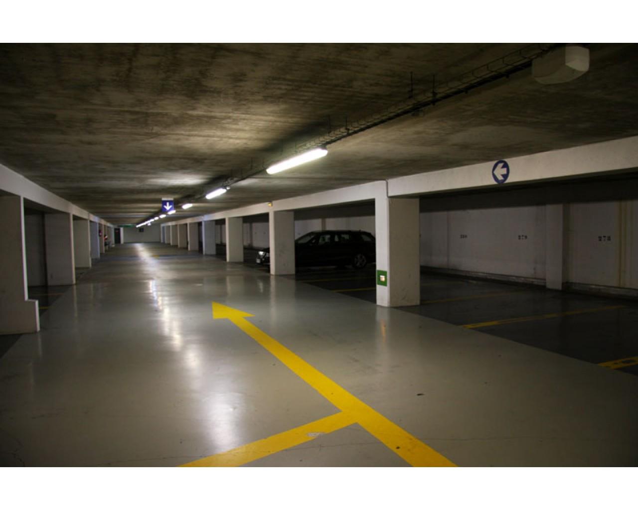 Location de parking : une vie meilleure