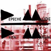 depeche mode titres