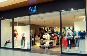 magasin ms mode