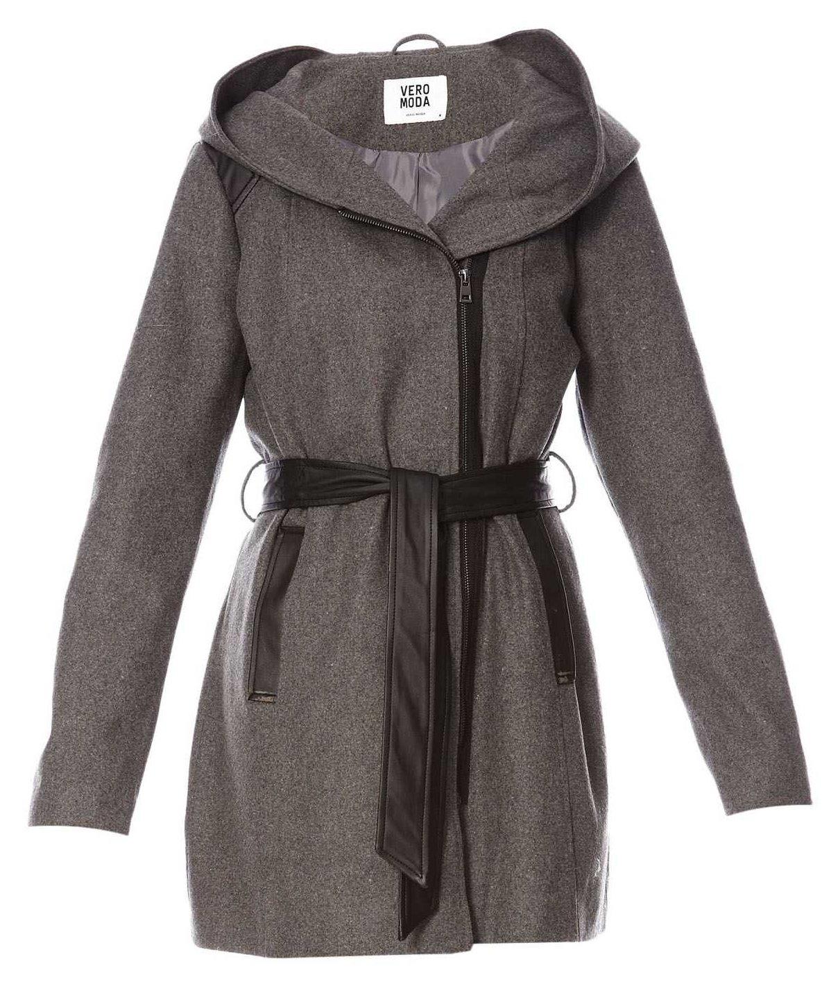 manteau vero moda