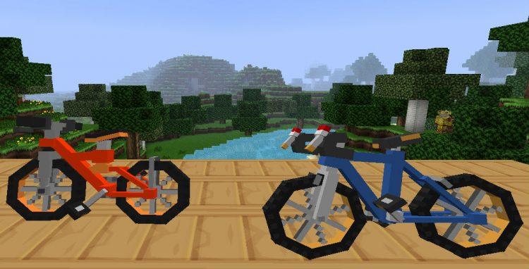 mods minecraft 1.7.2