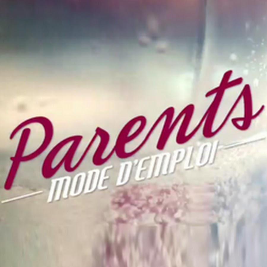 parents mode d emploi