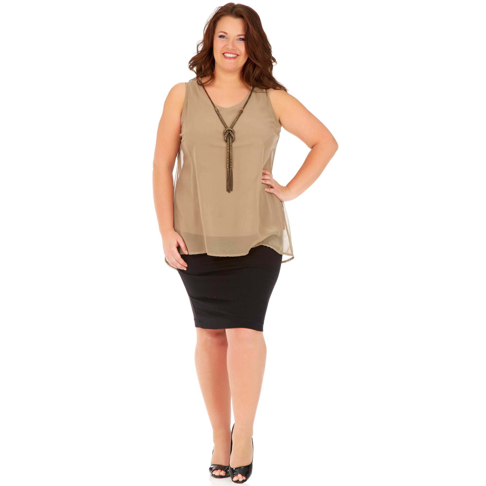 Vetement mode femme 15c6f050520