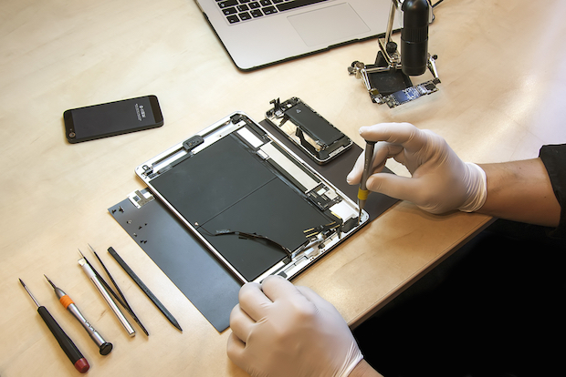 Réparation de smartphones : des astuces pour faire des économies