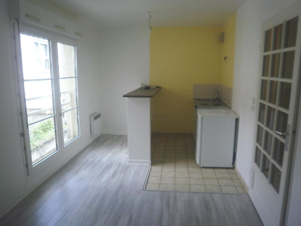 Passer par une agence pour chercher une location d appartement for Location appartement par