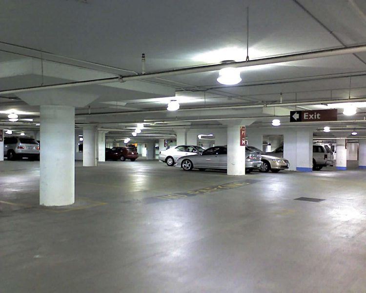 images2parking-45.jpg