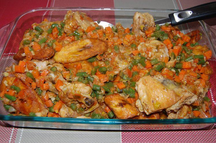 images2recette-cuisine-49.jpg