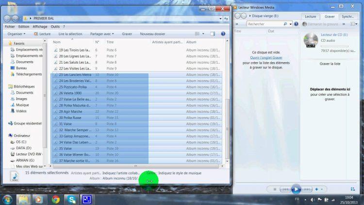 imagesgraver-un-cd-windows-8-2.jpg