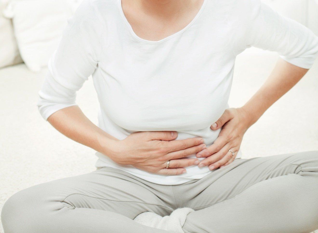 Des antidouleurs pour soulager une ovulation douloureuse