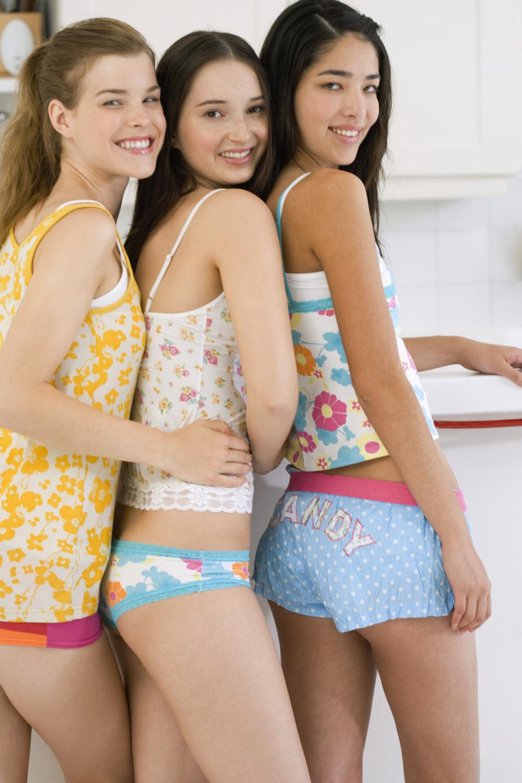 teen-first-girl-booby-nude