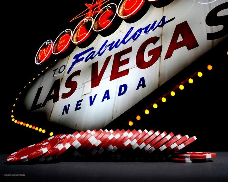 images2jeux-casino-26.jpg