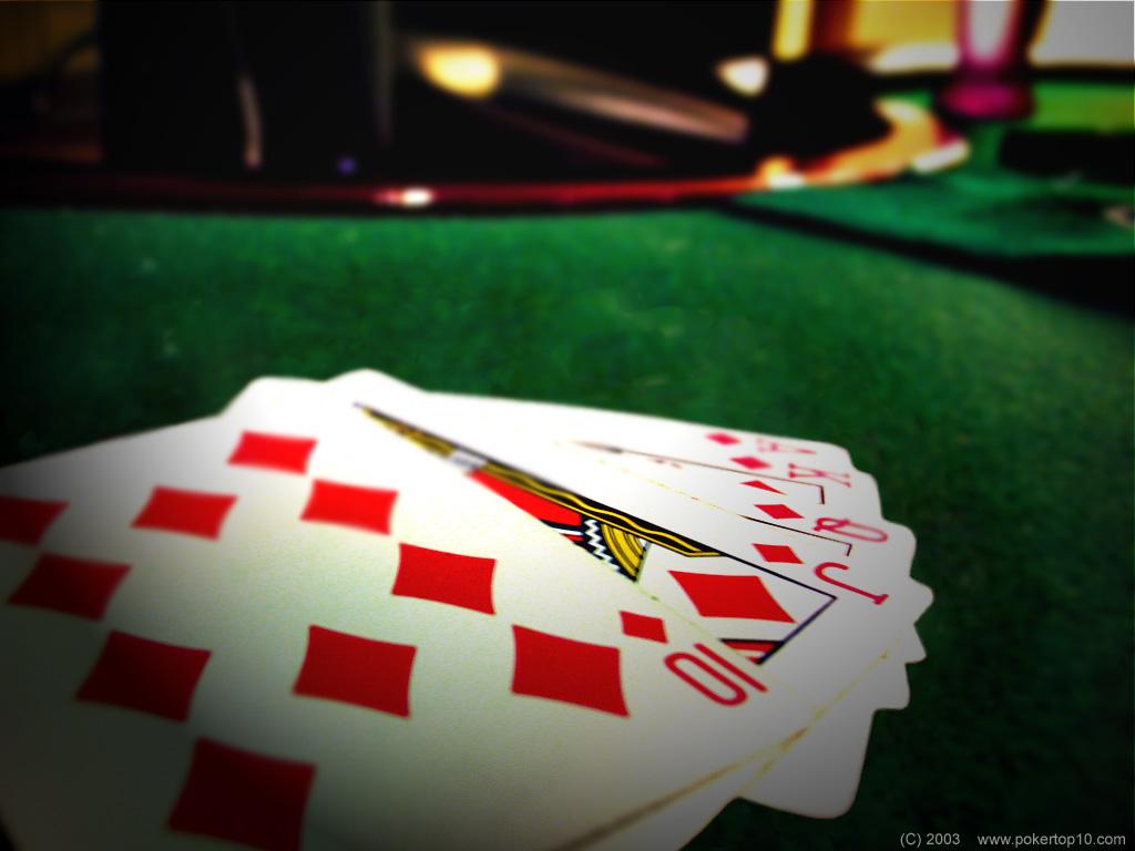 Jeux casino: remportez plus de gain