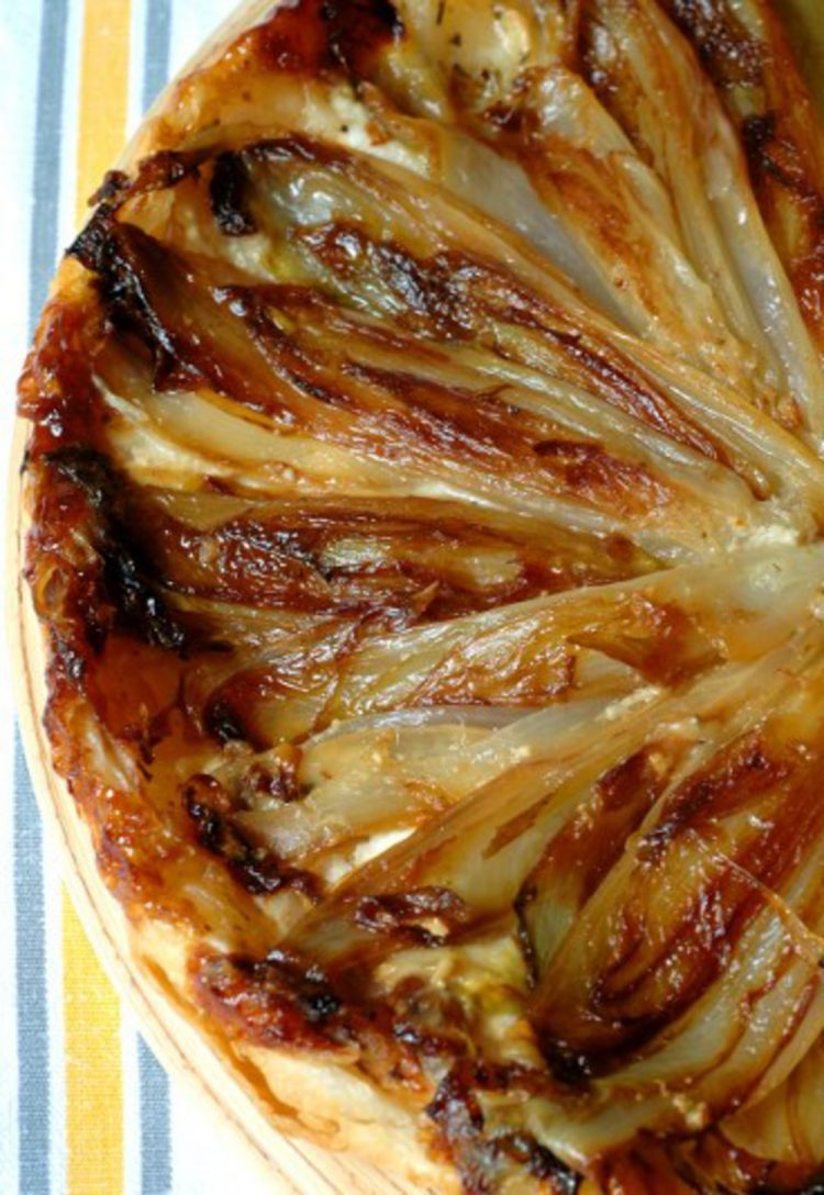 images2Comment-cuisiner-des-endives-2.jpg