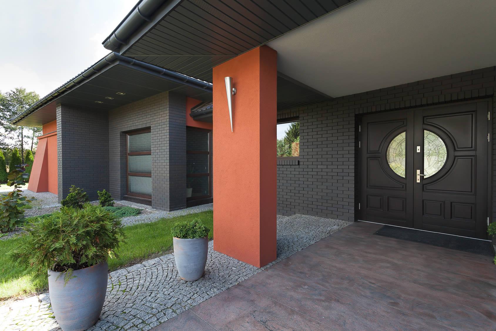 Vente immobilière : Ce que j'ai appris au fil des années