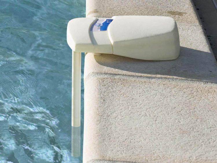 images2alarme-de-piscine-49.jpg