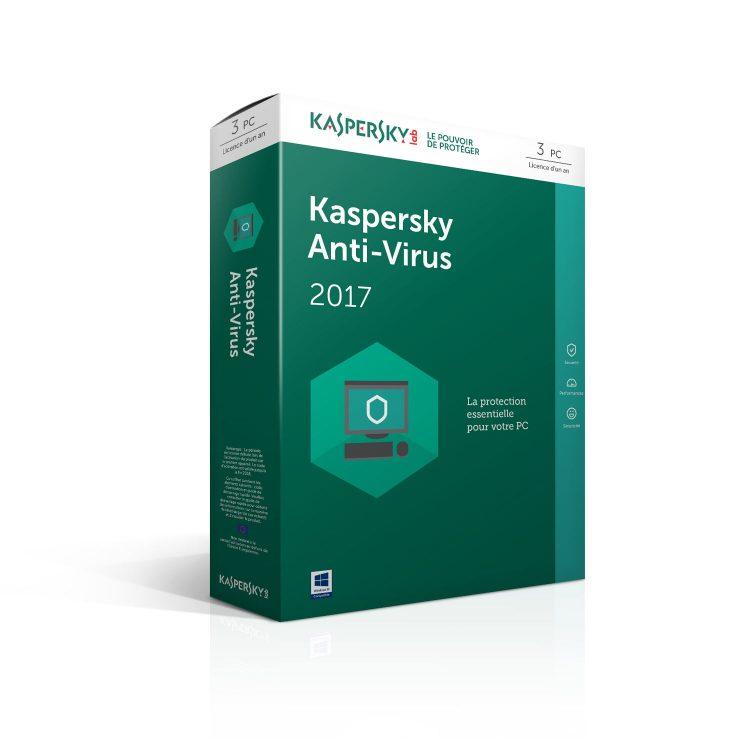 images2antivirus-en-ligne-2.jpg
