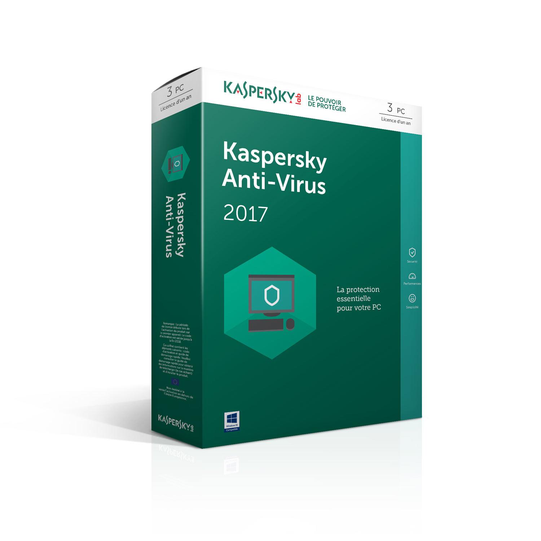 Antivirus en ligne : ne pas sous-estimer un virus