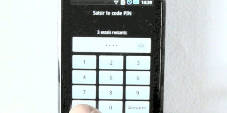 imagescode-puk-24.jpg