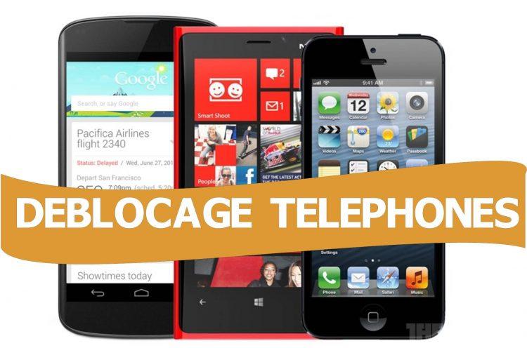 imagesdesimlocker-un-telephone-10.jpg