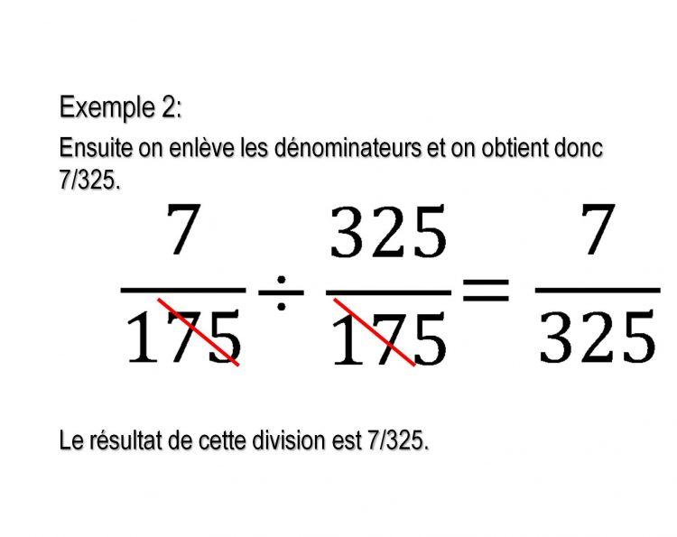imagesfaire-une-division-13.jpg