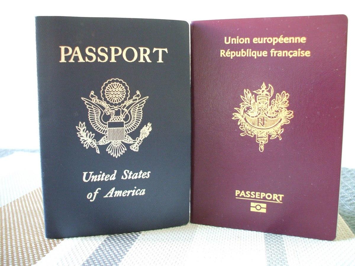 Comment refaire son passeport en urgence ?