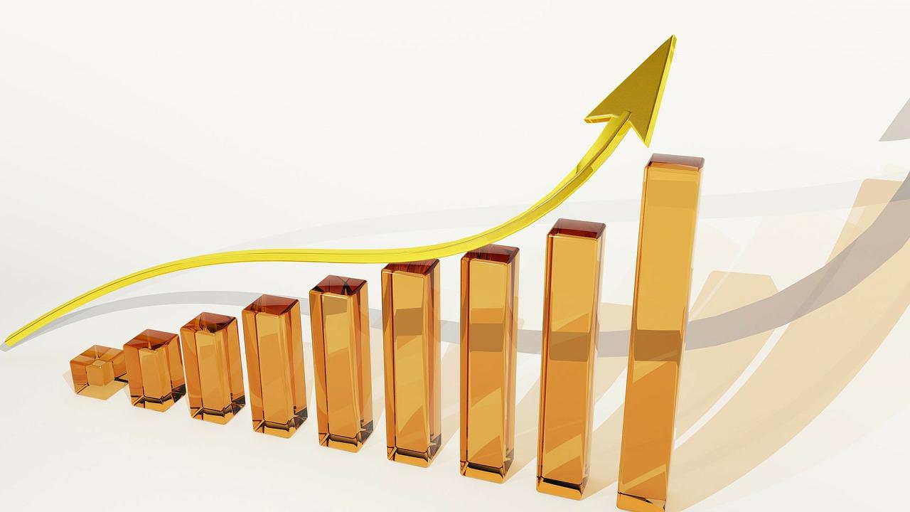 Assurance de prêt : connaissez-vous la loi Hamon ?