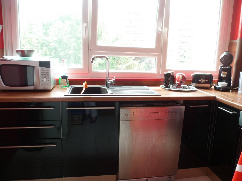 location appartement rouen choisir un particulier. Black Bedroom Furniture Sets. Home Design Ideas