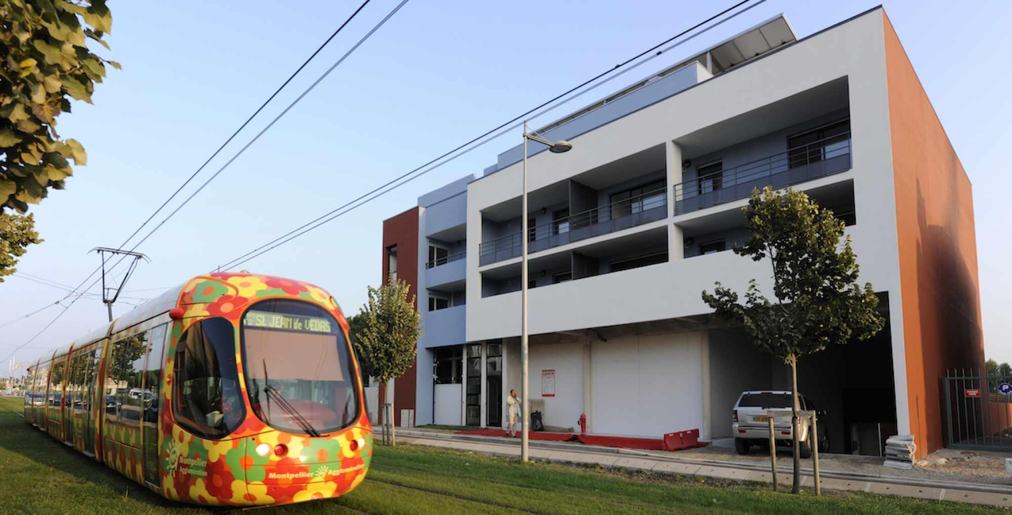 Promoteur immobilier Montpellier : choisissez un promoteur