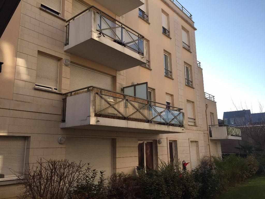 Location appartement Rouen : des sites à profusion
