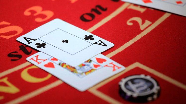 images2Comment-gagner-au-blackjack-3.jpg