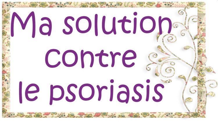 images2Comment-traiter-le-psoriasis-1.jpg