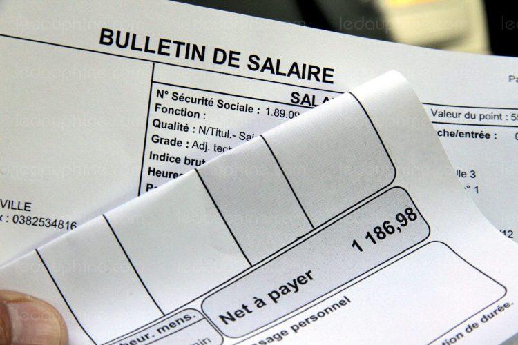 imagescalculer-salaire-brut-en-net-14.jpg