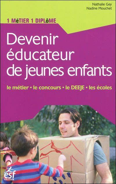 imagesdevenir-educateur-2.jpg