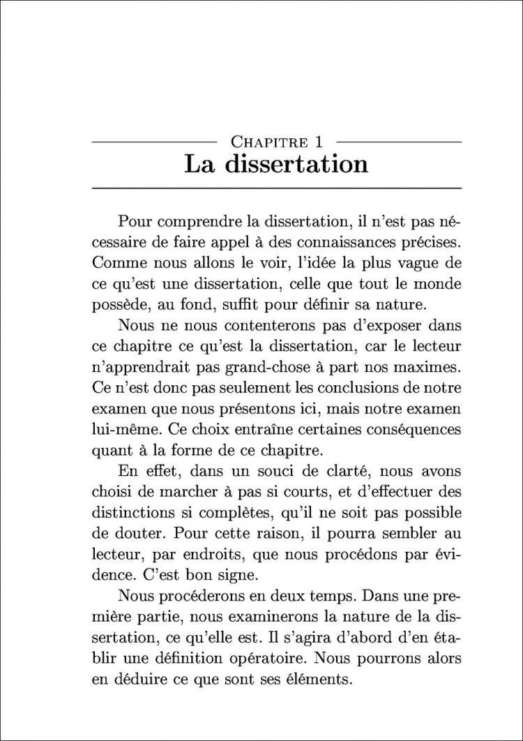 imagesfaire-une-dissertation-11.jpg
