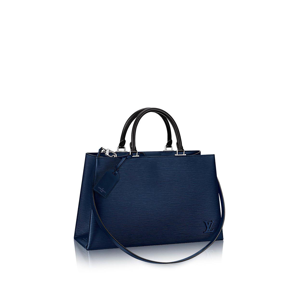 Comment trouver un sac à main original ?